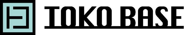tokobse